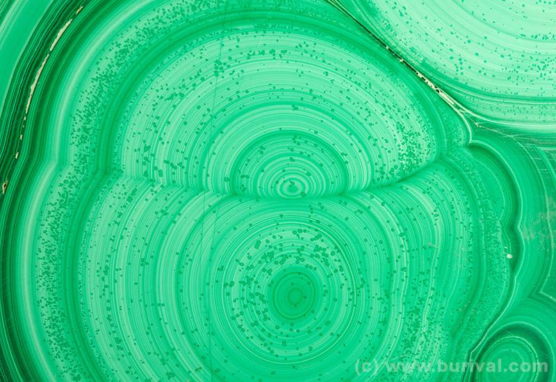 malachit-textura