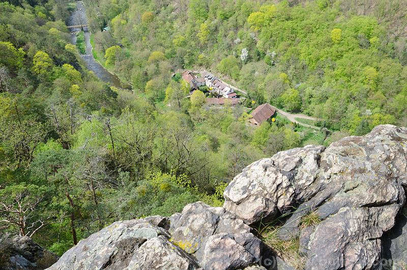 oslava-valley