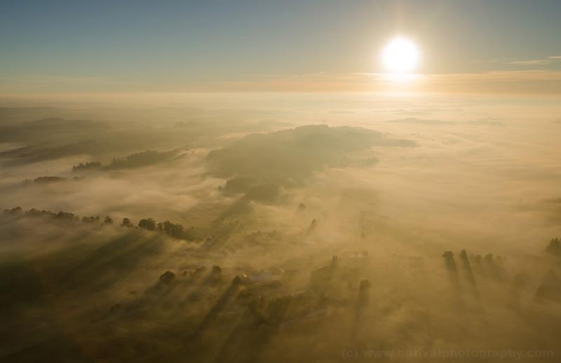misty-sunrise-landscape