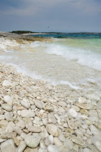 sea-croatia2